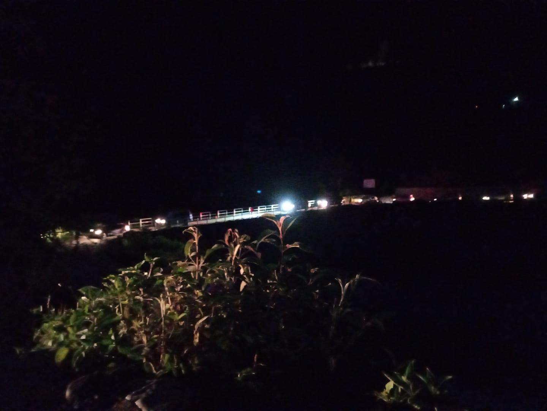 दैनिक चारसय भन्दा बढि साना गाडी काठमाडौं प्रबेश।